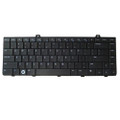 Dell Inspiron 1440 Keyboard NSK-DKA01