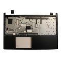 Acer Aspire V5 V5-531 V5-571 Palmrest 60.4VM26.003 604VM26003