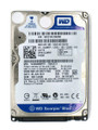 WD 640GB 5400Rpm 8MB Cache 3.0Gb/s SATA Hard Drive(RF)