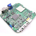 Dell Inspiron 400 Zino HD 3D1TV Main System Motherboard CN-03D1TV
