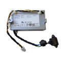 Dell Studio One 1909 Power Supply 130 Watt H109R
