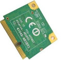 Atherros Wireless Wifi Ieee 802.11b Card(RF) AR5B93