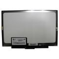 "Lenovo ThinkPad T400S T410S T410Si LCD Screen 14.1"" WXGA 42T0635 42T0636"