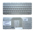 HP DM1-2000 2100 Keyboard 615627-001 AEFP8U00110