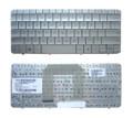 HP DM1-2000 2100 Keyboard 608583-001 V100146CS1