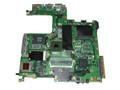 Acer Aspire 7110 Motherboard 554G901391G