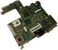 Acer Aspire 9400 Motherboard MB.TCU010.067