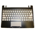 Acer Aspire One 756 Palmrest 60.SGYN2.001 60SGYN2001