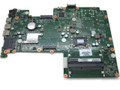 HP 701694-501 Pavilion 15 15T  Motherboard(RF) DA0U36MB6D0