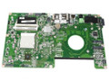 HP TouchSmart 310-1125f AMD MotherBoard 618639-001 DA0NZ2MB6E0