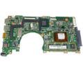 "Asus X202E Intel Motherboard 11.6"" 60-NFQMB1800-B03"