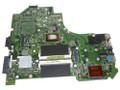 Asus K56CA Motherboard 60-NSJMB2301-B05