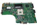 Asus K55A Intel Motherboard 60-N89MB1201-B04