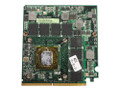 Asus G73J G73JH G73JH-RBBX05 Video Card 1GB ATI Graphics 60-NY8VG1000-C14