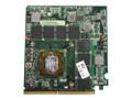 Asus G73J G73JH G73JH-RBBX05 Video Card 1GB ATI Graphics 60-NY8VG1000-C14