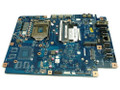 Asus All In One ET2410IUTS Intel System Motherboard LA-7522P 60PT0040-MB2A01