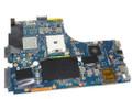 Asus K55N Motherboard 60-NAMMB1000-C01