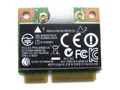 HP Pavilion 15 15-B023CL 802.11 Wireless Card 670036-001