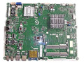 HP Pavilion 20 All in One Motherboard 696940-001 700543-003