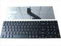 Acer TravelMate 8331 8371 8431 Keyboard NSK-AT01D