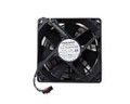 HP Elite 8200 Chassis fan assembly, size 92 x 92mm 628557-001 DS09225R1 2H 643908-001