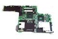 Lenovo IdeaPad U330 Intel Motherboard 48.4Y701.041