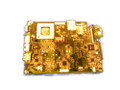 Lenovo IdeaPad U350 Intel Motherboard DA0LL1MB8C0