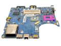 Lenovo IdeaPad Y550 Intel Motherboard LA-4601P