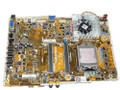 Dell Inspiron One 2320 intel Motherboard NV103 0NV103