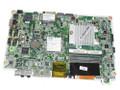 HP OMNI 120-1024 120 Motherboard 646907-001