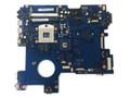 Samsung RC512 RC512-L Intel Motherboard BA92-08417A BA92-08417B