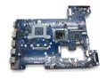 Lenovo Ideapad N580 Motherboard System Board(RF) QIWG9 U62