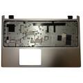 Acer Aspire V5 V5-571 Palmrest 60.M48N1.002 60M48N1002