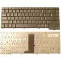 Asus F2 F3 Keyboard 04GNI11KUS00 9J.N8182.G01