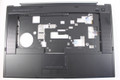 Dell Precision M4500 Palmrest &Touchpad Mouse 6KYFC 06KYFC