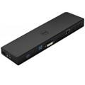 Dell D3000 Super Speed USB 3.0 Docking Station J22N2 WMGHV 452-11648