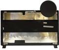 Acer Aspire V5-531, V5-571 LCD Back Cover 60.M2DN1.036 60M2DN1036