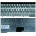 Lenovo Ideapad U150 Keyboard HMB3323TLB01 AELL2U00020