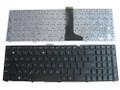 Asus U52 U56 Keyboard 04GNZ51KUS00-1