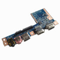 Acer Aspire 4410 4810T 4810TG CRT Board 554CQ03021