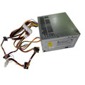 Acer Aspire M1200 M1620 Power Supply 250 W PY.25009.014 PY25009014