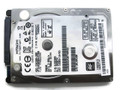 "Hitachi SATA Hard Drive HDD 2.5"" 500GB 5400RPM Z5K500-500"