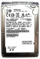 Acer Internal Hard Drive 500GB 5400RPM SATA 3Gbps 8MB Cache 2.5-inch KH.50007.013