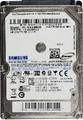 HP 500Gb 5400Rpm 2.5 Inch 8mb Sata Hard Drive 615078-001