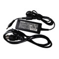 Toshiba Mini NB200 Ac Adapter Charger 30 Watt PA3743C-1AC3