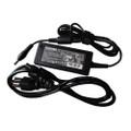 Toshiba Mini NB200 Ac Adapter Charger 30 Watt PA3743C-1AC3