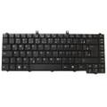 Acer Aspire 1670 3030 Keyboard MP-04656PA-6982
