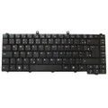 Acer Aspire 1670 3030 Keyboard PK13ZHO0120