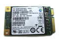 HP Envy Ultrabook 4 4T, 6 6T Solid State Drive SSD 32GB Mini-SATA MZ-MPC0320/0H1