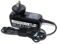 Acer Aspire E1-410 E1-422 E1-432 E1-472 40W AC Adapter ADP-40TH A